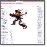 wiki_ryu